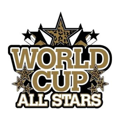 World Cup - Shooting Stars - 09-10