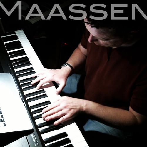 Dirk Maassen - Viva 2012 - Reupload