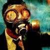 virus (original mix) (free download)