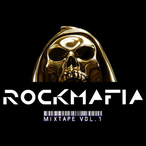 Rock Mafia – The Big Bang (OST LOL)