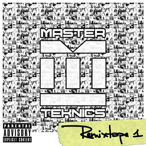 Remixtape Vol. 1