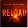 Sebastian Ingrosso, Tommy Trash, John Martin - Reload vs. Silence (Zack Edward vs. Ohmatias Edit)