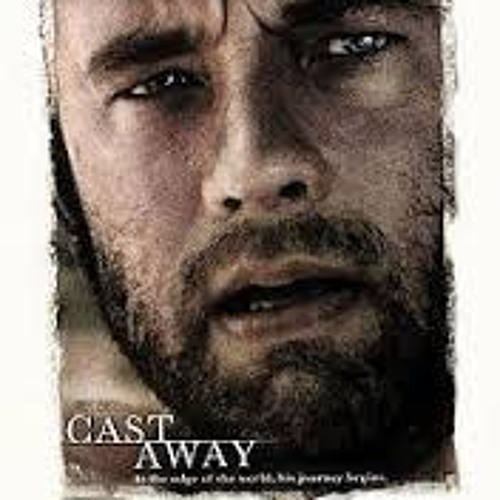 Cast Away SoundTrack_ Wilson I'm Sorry