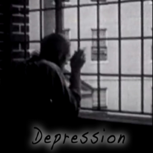 Jacoo - Depression (Original)