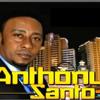 Me enamore antony santos-(intro patricio dj)