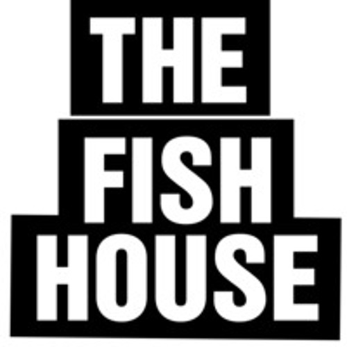 The Fish House - Boogie on Acid