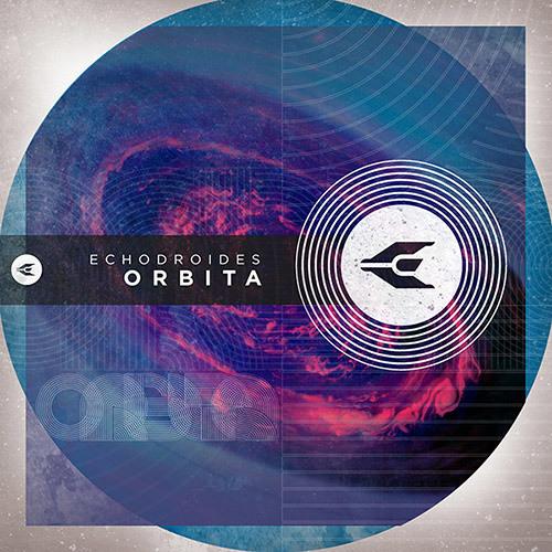 Orbita (WD002)