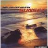 Ron Van Den Beuken - Sunset