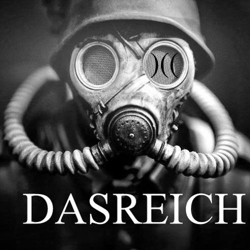 DASREICH- For_Ever - Podcast 295- 09/06/13