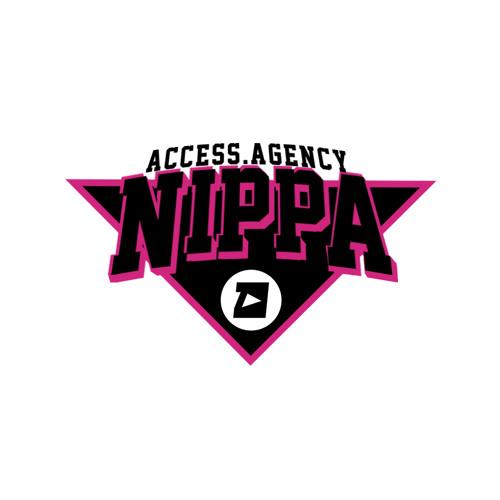 ACCESSGOONSTERS - NIPPA B2B ANTIKZ PRT 2.
