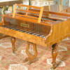 Schubert Sonata in A major opus 120 2nd movement