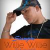 Willie Willie - Siempre (Live!)