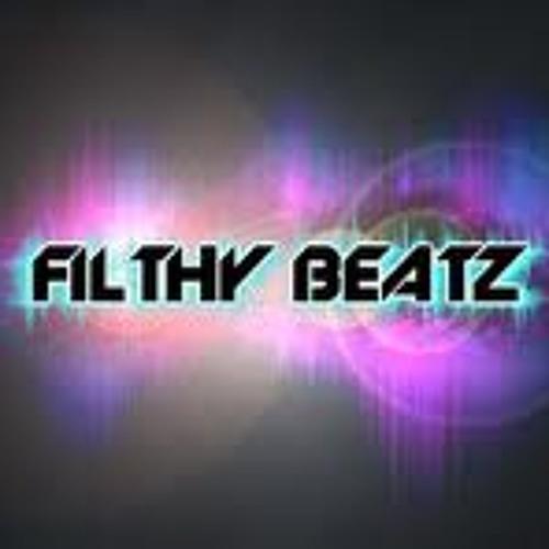Filthy Beatz - Feel Alright(Crunk'sRemix)