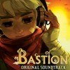 Bastion. ( Build That Wall ) Zia's Theme ( Mother I'm Here ) Zulf's Theme