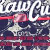 RAW CUT RIDDIM REMIX MEDDLEY By Black stane