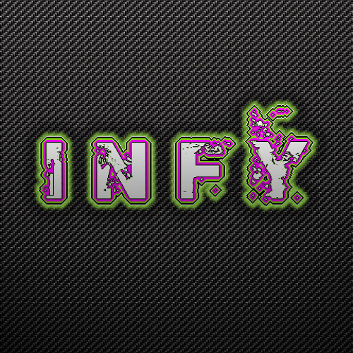 INFY - Palm Springs