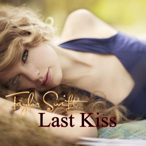 Taylor Swift - Last Kiss (Boyce Avenue feat. Megan & Liz acoustic cover)