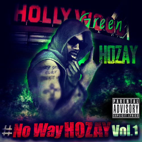 Play Your Part - Hozay Feat P.Pounds