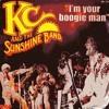 KC & The Sunshine Band - I'm Your Boogie Man (Mojoworkinz Edit) mp3