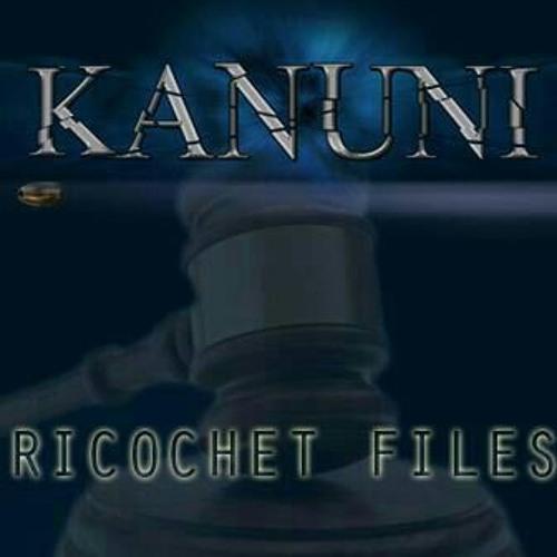 Kanuni - King Kong (Prod. By Mach-1)