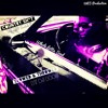Country Sh*t By Big K.R.I.T. (Slowed & Throwed) By Dj BOOG