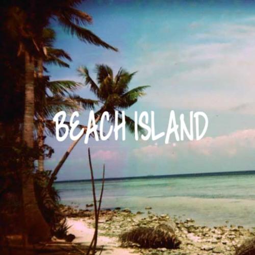 Beach Island [Prod. by G: Boyd]