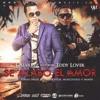 J Alvarez Ft. Eddy Lover - Se Acabo El Amor (Remix) (Prod. By Predikador, Musicologo Y Menes