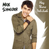 Hey There Delilah (feat. Max Schneider)