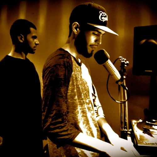 The Martinez Brothers - Rinse FM - 29th May 2013