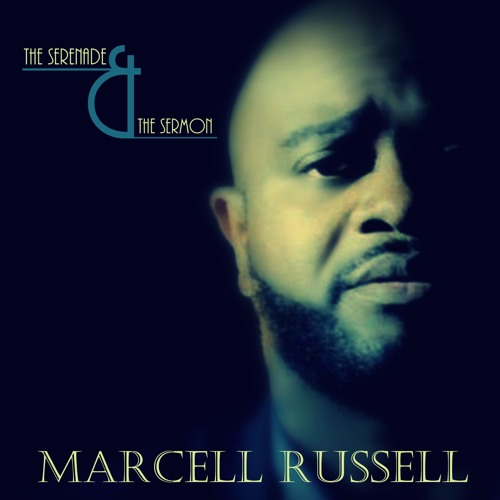 Baggage - Marcell Russell