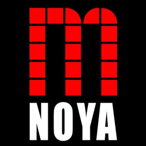 M.Noya EDM - 2013
