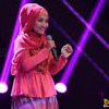 Fatin (X Factor Indonesia) - Aku