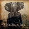 Queen Anne's Lace - Mansuit Original