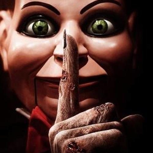 Puppet Master (Saul Gutierrez After Mix).mp3
