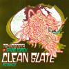 Tokimonsta ft. Gavin Turek - Clean Slate (Kennedy Jones Trap Remix)
