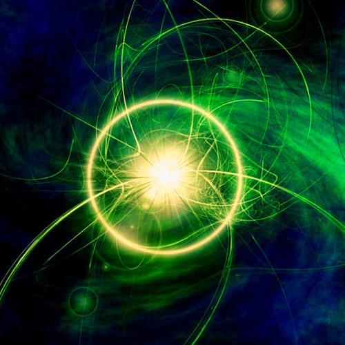 Dj Fad Presents Spectrum - Deceptive Emerald (Original Mix)