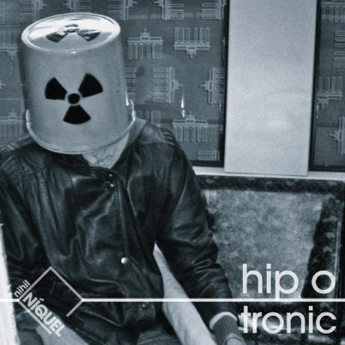 Hop-O-Tronic