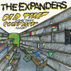 THE EXPANDERS - Once Bitten (original by PETER TOSH / WAILERS)