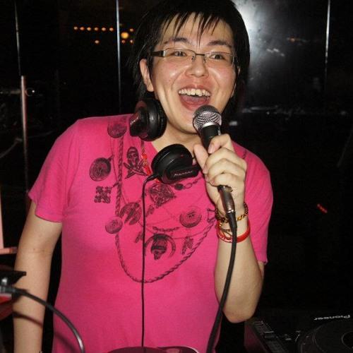 M-Project&DJ Akamatz - Akamakina