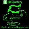 BRAND NEW SONG Joanna Remix DJ AGUS Juni 2013