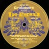 The Eternals - Wrath Of Zeus (Original Mix)