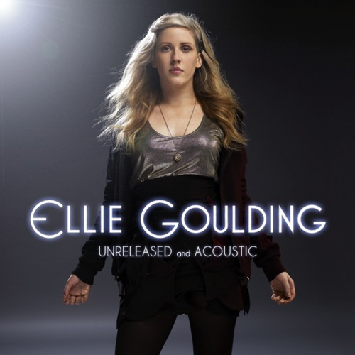 Ellie Goulding - Nobody's Crying