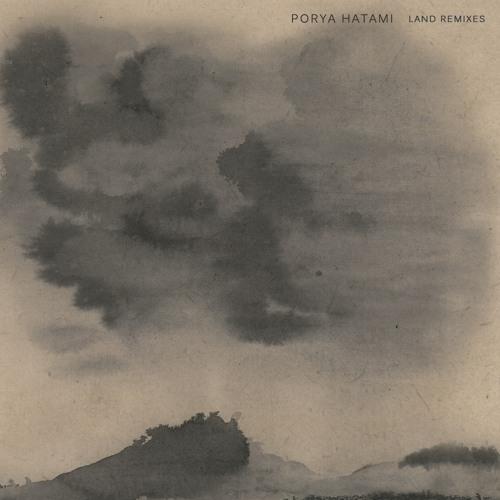 Porya Hatami - Sea (The Green Kingdom Remix)