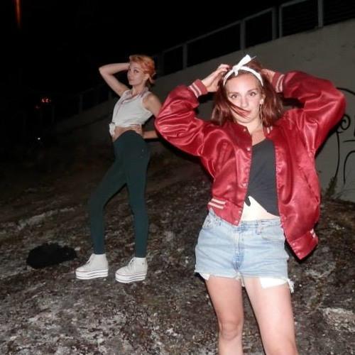 PRI¢ELE$$-YoungC/ShmellyShmeelz
