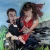 Lie Lie Lie - Serj Tankian Cover By Serji