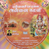 Punnachollai Kali Amman Song 2 Mp3