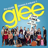 Holy Night (Glee version) (Remix by @marcustavaresf)
