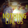 AshT and Big-I - nothing like us mp3