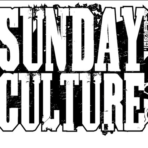 """Sunday culture 09-06-2013 Stricly vinyls """"100% Sizzla & Tarus Riley """""""