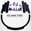 Keh Doon Tumhe  Remix D J Malik 9755400424